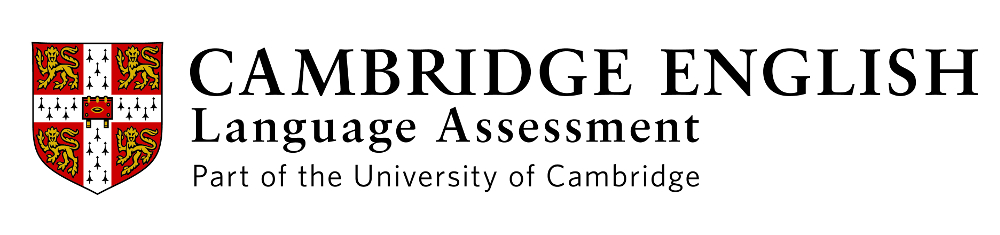 Resultats Proves Cambridge d'anglès