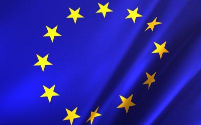 Prorrogada la publicació de les llistes provisionals i definitives de l'ERASMUS + 19/20 dels Cicles Formatius.