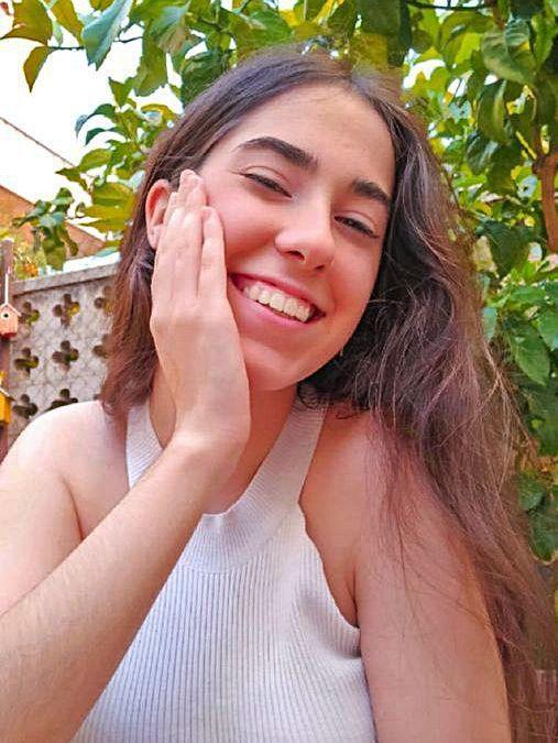 Entrevista a Cristina Bassols a L'Empordà