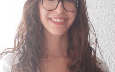 Alba Torrent, Premi Extraordinari de Batxillerat